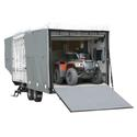 Polypro 3 Deluxe Toy Hauler Cover 18'-20'