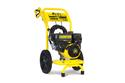 Champion 3000 PSI 2.5 GPM Portable Pressure Washer