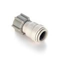 Sea Tech Fittings, Female Connector,