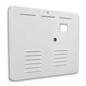 Atwood Water Heater Door - 6 Gallon, Polar White