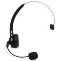 RoadKing - Bluetooth Wireless 4x Noise Canceling Headset