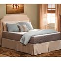 RV Premier Memory Foam Mattress, Queen