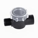 Universal Water Filter, Threaded