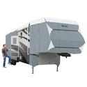 Polypro 3 Extra Tall 5th Wheel Cover 29'-33'