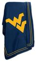 West Virginia Classic Fleece