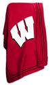 Wisconsin Classic Fleece