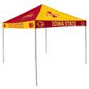 IA State CB Tent