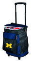 Michigan Rolling Cooler