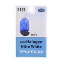 Nitro White Mini Halogen Bulb