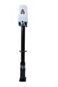 Atwood Premier Performance Series 4K Power Jack, Black