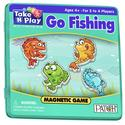Take N Play Anywhere Go Fish