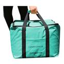 Green Canopy Cooler