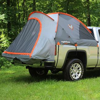 Truck Tents Camping World