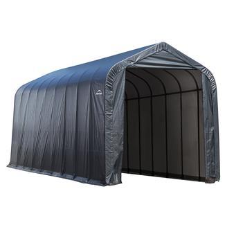 Rv Window Shades Rv Window Coverings Camping World