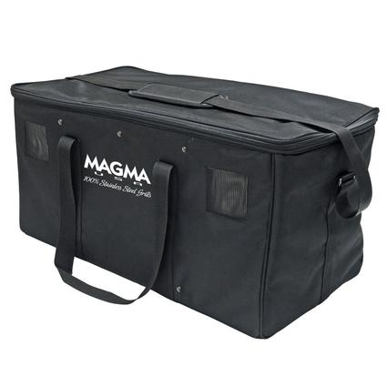 Magma Grill Carrying Case