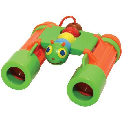 Happy Giddy Binoculars