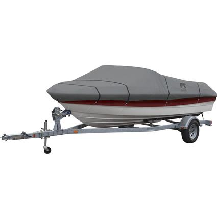 Lunex RS-1 Boat Cover - 12'-14', 68