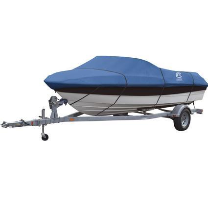 Stellex Boat Cover - 14'-16', 90