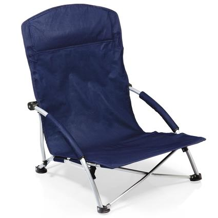 Tranquility Chair - Navy