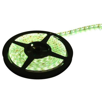 Yellow Multi-Purpose LED Light Strip