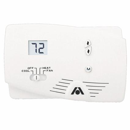 Atwood Standard Digital Thermostat