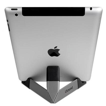 i.Sound Tablet Stand and Cleaning Kit