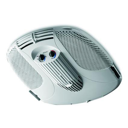 Polar White Penguin Air Filter