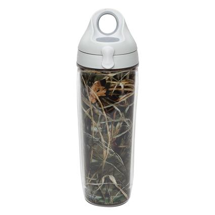 REALTREE Camo 24 oz Tervis Water Bottle