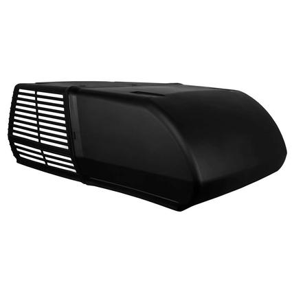 Coleman-Mach 15 Air Conditioner - Black
