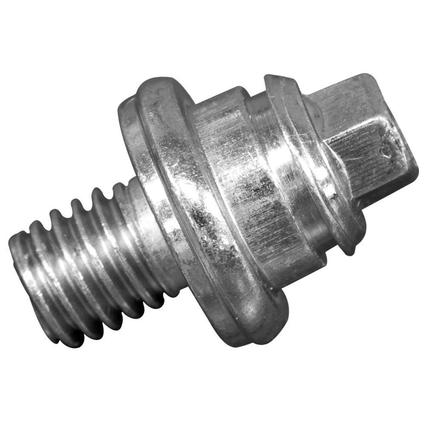 Side Mount Battery Bolt