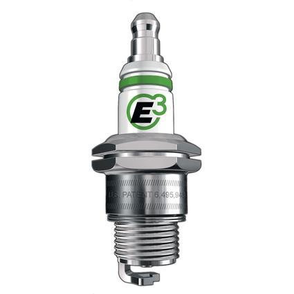 E3 Spark Plug - E3.18