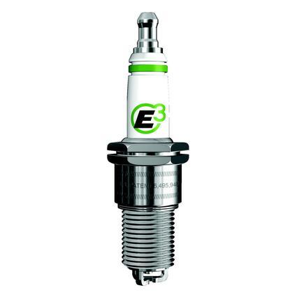 E3 Spark Plugs - E3.48 - 4 Pack