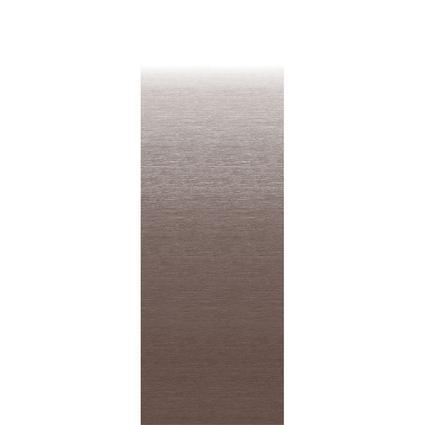 Universal Linen Fade Vinyl Replacement Patio Awning Fabrics, Sandstone 21'