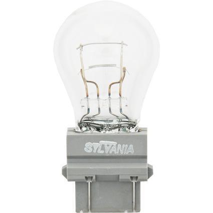 Auto Bulb 3457 Long Life