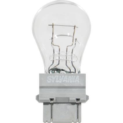 Auto Bulb 4057 Long Life