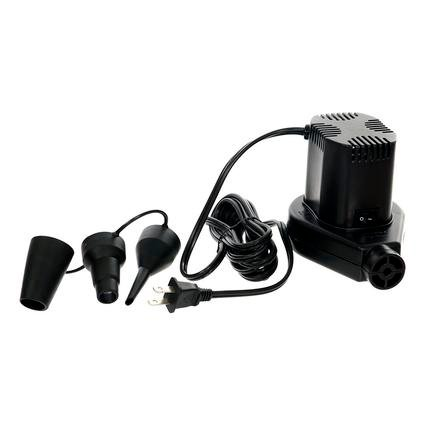 Electric Air Pump, 110/120V