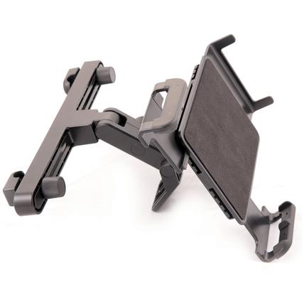 Universal Tablet Headrest Mount
