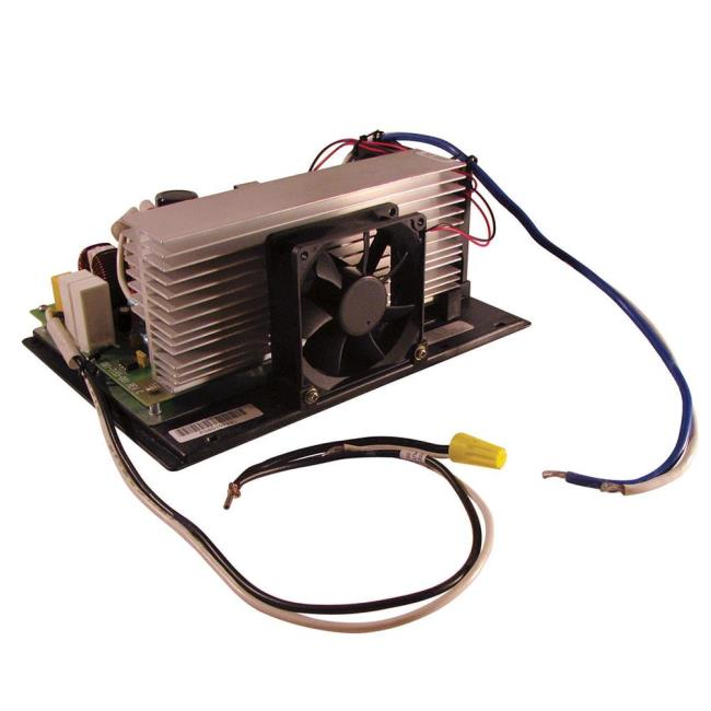 55 Amp Converter Replacement for Parallax Power 7155 and WFCO 8900 ...