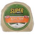 Superflex Butyl Tape, 3/4 X 60