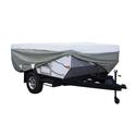 Polypro 3 Folding Camper Cover 10'-12'