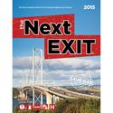 The Next Exit 2015