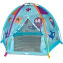 Ocean Adventures Dome Tent