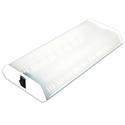 LED Thin Lite, LED130P