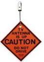 Antenna Saver