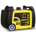 Champion 3100 Watt Inverter Portable Generator