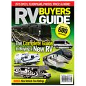 2015 RV Buyers Guide
