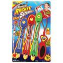 Big Sky Rocket Screamerz