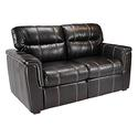 Rochester Tri-Fold Sofa, 68