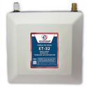 ET-32 Electric Tankless Water Heater