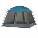Mountain Trails Sentinel 9 X 8 Screen House